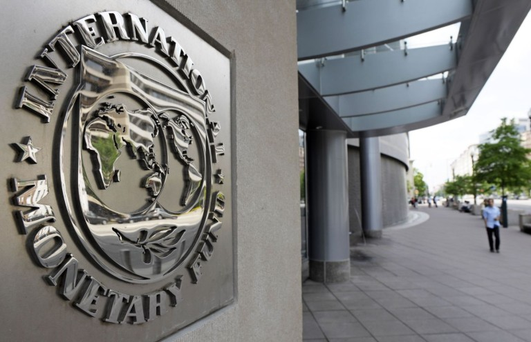 Conditions Imposed on Tunisia by the International Monetary Fund