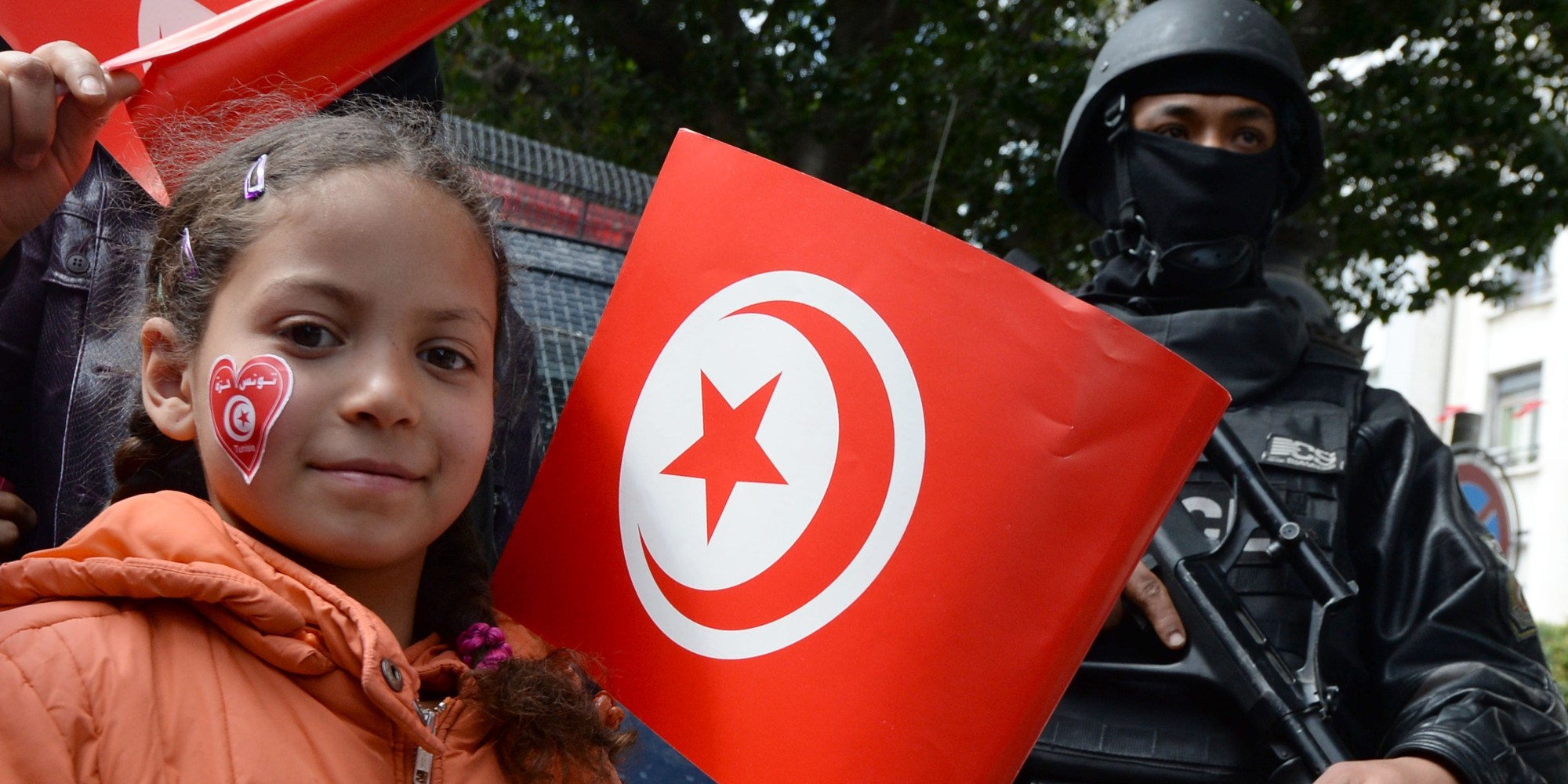The Tunisian Political Landscape: Between Consensus and Conflict