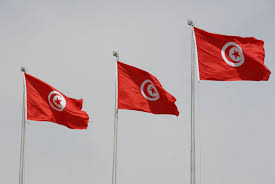 Populism in Tunisia or the Syndrome of the Tunisian Experience: The Emergence of Partisan Civil Society